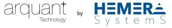 Hemera Systems